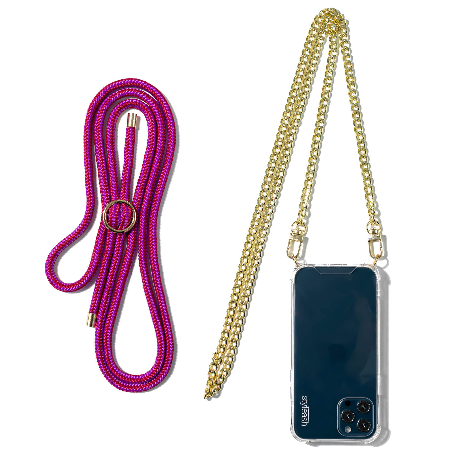 Lollypop Single Rope