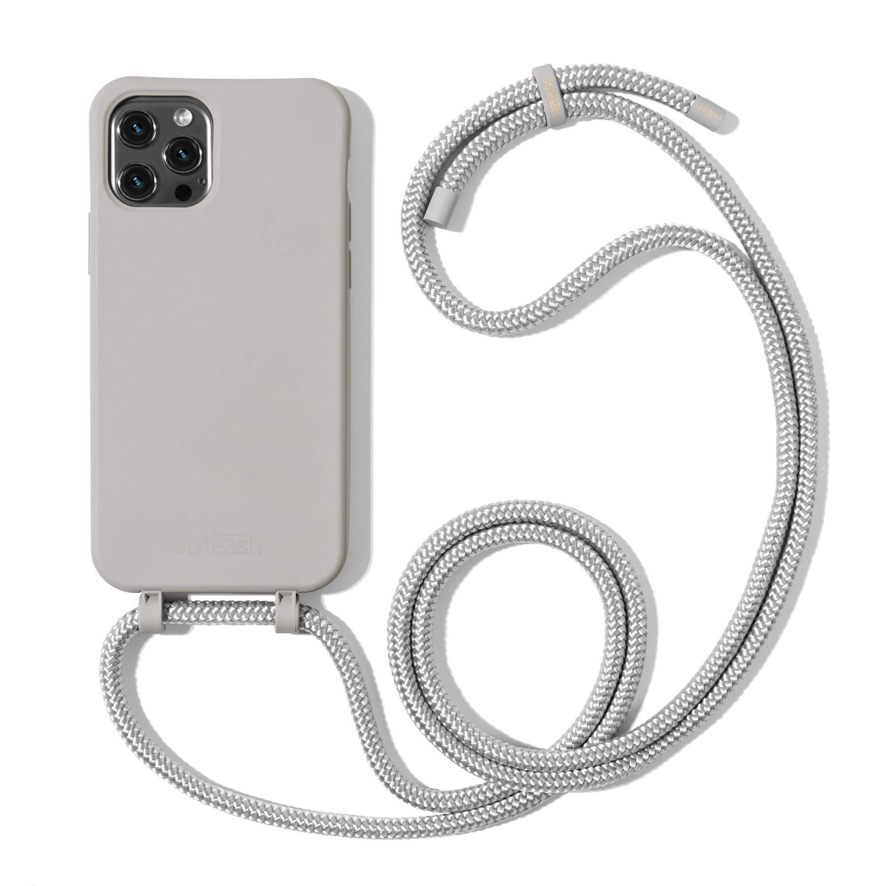 Modular All Grey
