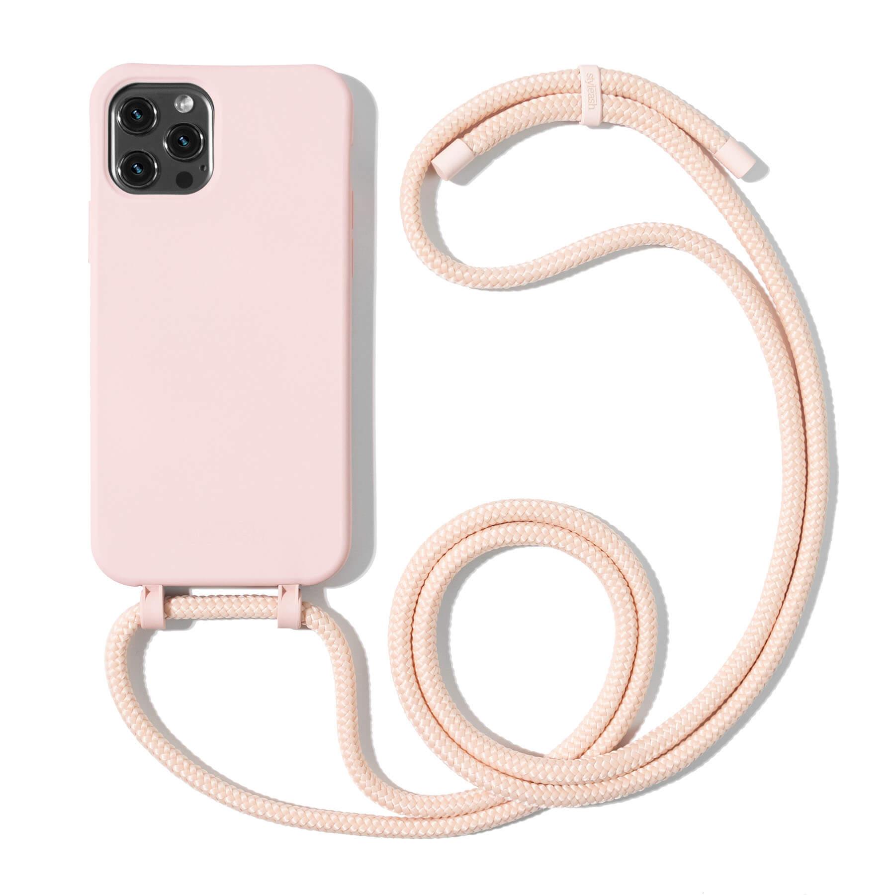 Modular All Pink