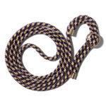 Royal Blue Single Rope